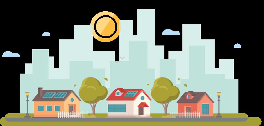 solar panel savings per year